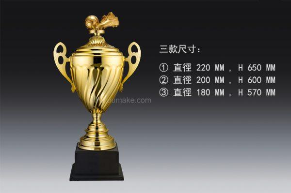 金屬獎盃,獎座,獎牌,擺件,水晶,Crystal,廣告禮品,金屬獎盃