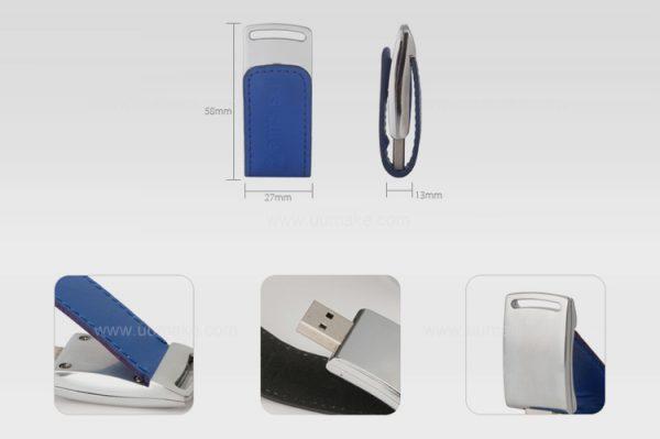 金屬USB手指,塑料USB手指,旋轉USB手指,筆式USB手指,超薄USB手指,U盤,廣告禮品,促銷禮品,贈品,訂造,定做,批發,紐扣皮套手指