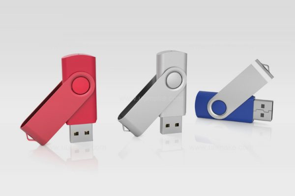 金屬USB手指,塑料USB手指,旋轉USB手指,筆式USB手指,超薄USB手指,U盤,廣告禮品,促銷禮品,贈品,訂造,定做,批發,旋轉鐵夾手指