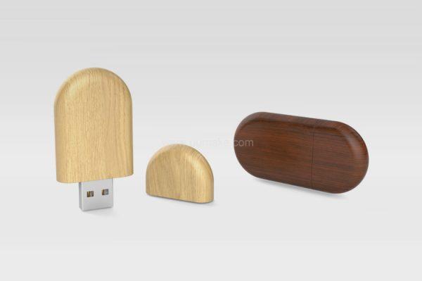 金屬USB手指,塑料USB手指,旋轉USB手指,筆式USB手指,超薄USB手指,U盤,廣告禮品,促銷禮品,贈品,訂造,定做,批發,簡易木材手指