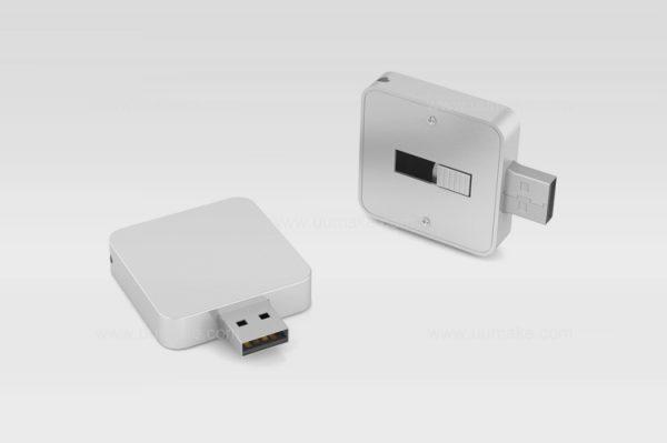 金屬USB手指,塑料USB手指,旋轉USB手指,筆式USB手指,超薄USB手指,U盤,廣告禮品,促銷禮品,贈品,訂造,定做,批發,方形金屬手指
