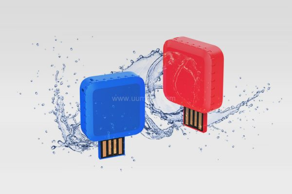 金屬USB手指,塑料USB手指,旋轉USB手指,筆式USB手指,超薄USB手指,U盤,廣告禮品,促銷禮品,贈品,訂造,定做,批發,方形旋轉手指