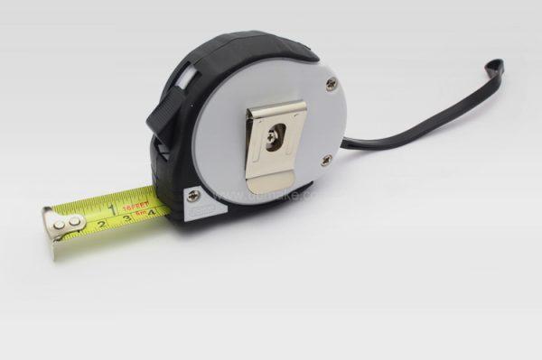 塑膠拉尺,多功能軟尺,拉尺,卷尺,Ruler,定制禮品,5M拉尺