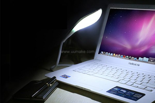創意照明燈,LED燈,數碼配件,禮品定制,USB檯燈