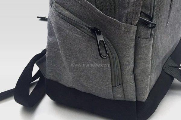 背包,書包,禮品定制,休閑雙肩背囊