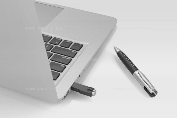金屬USB手指,塑料USB手指,旋轉USB手指,筆式USB手指,超薄USB手指,U盤,廣告禮品,促銷禮品,贈品,訂造,定做,批發,金屬筆式手指