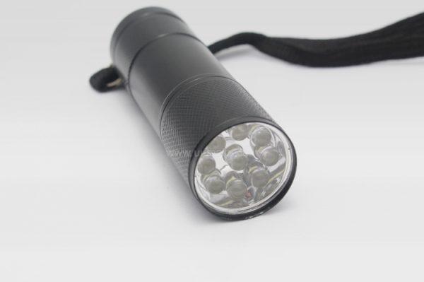 廣告金屬手電筒,戶外野外夜燈,LED燈,圓柱金屬電筒