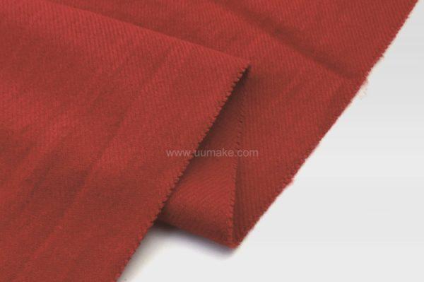 純色圍脖,保暖頸巾,個人服飾,禮品定制,仿羊絨圍巾