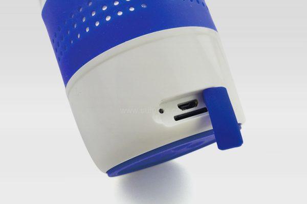 戶外廣告水壺,運動隨手杯,禮品定制,藍牙音響水杯