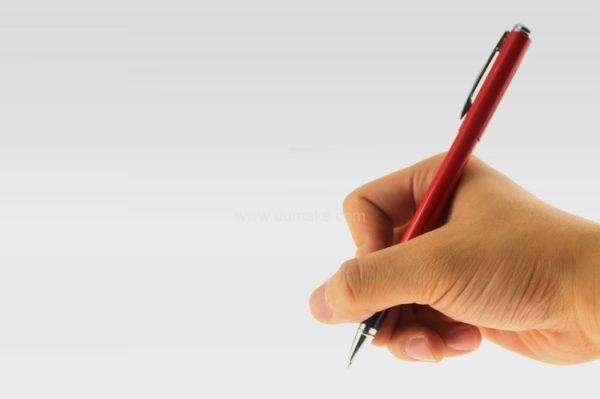 金屬圓珠筆,廣告多功能原子筆,塑膠直桿走珠筆,禮品定制,鋁桿中性筆