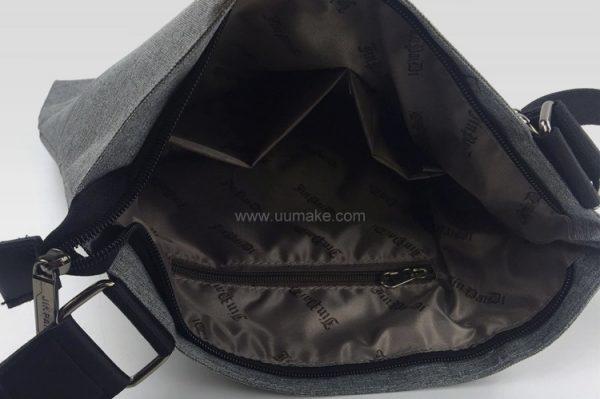 背囊,背包,牛津布書包,禮品定制,商務單肩包