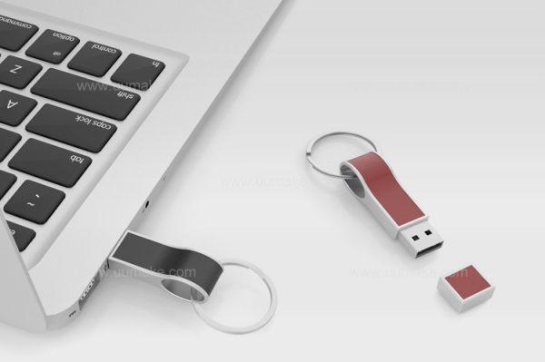 金屬USB手指,塑料USB手指,旋轉USB手指,筆式USB手指,超薄USB手指,U盤,廣告禮品,促銷禮品,贈品,訂造,定做,批發,鎖匙扣手指