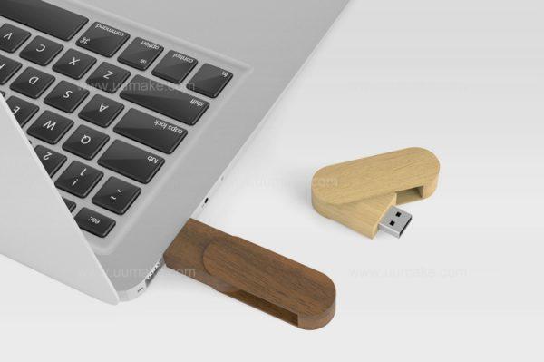 金屬USB手指,塑料USB手指,旋轉USB手指,筆式USB手指,超薄USB手指,U盤,廣告禮品,促銷禮品,贈品,訂造,定做,批發,木材旋轉手指