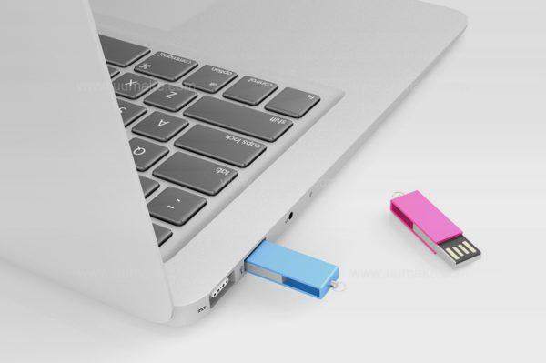 金屬USB手指,塑料USB手指,旋轉USB手指,筆式USB手指,超薄USB手指,U盤,廣告禮品,促銷禮品,贈品,訂造,定做,批發,金屬旋轉手指