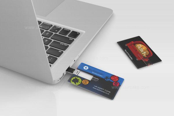 金屬USB手指,塑料USB手指,旋轉USB手指,筆式USB手指,超薄USB手指,U盤,廣告禮品,促銷禮品,贈品,訂造,定做,批發,彩印咭片手指
