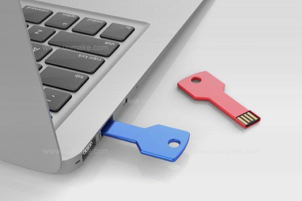 金屬USB手指,塑料USB手指,旋轉USB手指,筆式USB手指,超薄USB手指,U盤,廣告禮品,促銷禮品,贈品,訂造,定做,批發,鎖匙形金屬手指