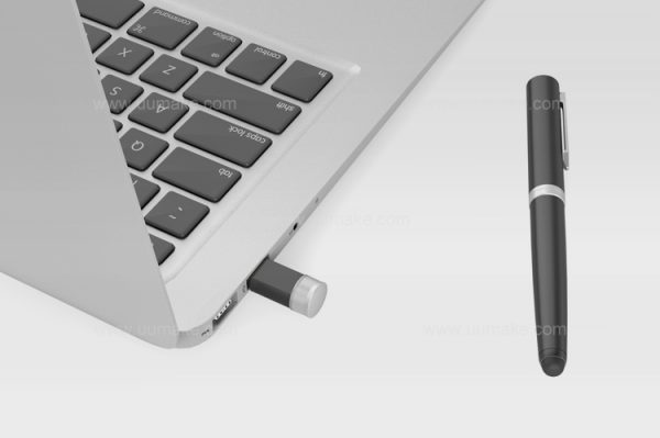 金屬USB手指,塑料USB手指,旋轉USB手指,筆式USB手指,超薄USB手指,U盤,廣告禮品,促銷禮品,贈品,訂造,定做,批發,觸控圓珠筆式手指