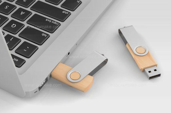 金屬USB手指,塑料USB手指,旋轉USB手指,筆式USB手指,超薄USB手指,U盤,廣告禮品,促銷禮品,贈品,訂造,定做,批發,旋轉木材手指
