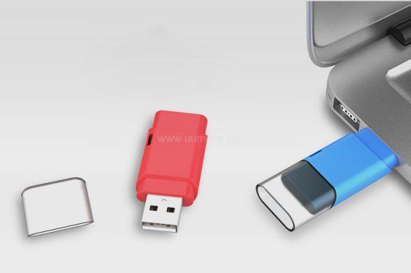 金屬USB手指,塑料USB手指,旋轉USB手指,筆式USB手指,超薄USB手指,U盤,廣告禮品,促銷禮品,贈品,訂造,定做,批發,簡易塑膠手指