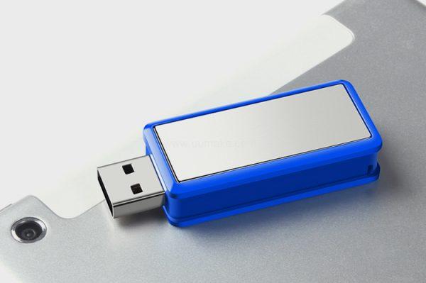 金屬USB手指,塑料USB手指,旋轉USB手指,筆式USB手指,超薄USB手指,U盤,廣告禮品,促銷禮品,贈品,訂造,定做,批發,長方形旋轉手指