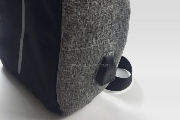 背包,滌綸書包,背囊,禮品定制,單肩胸包