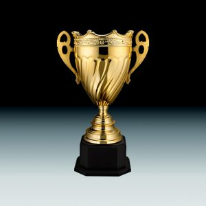 金屬獎盃,木座獎座,獎牌,擺件,獎杯,水晶,Crystal,廣告禮品,金屬獎盃