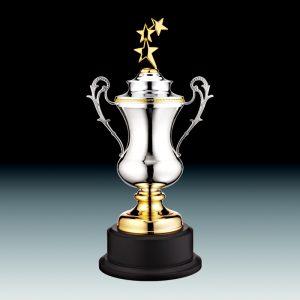 獎座,獎牌,擺件,獎杯,水晶,Crystal,廣告禮品,金屬獎盃