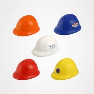 PU解壓球,釋壓球,發泄球,舒壓玩具,禮品定制,廣告贈品,安全帽減壓球