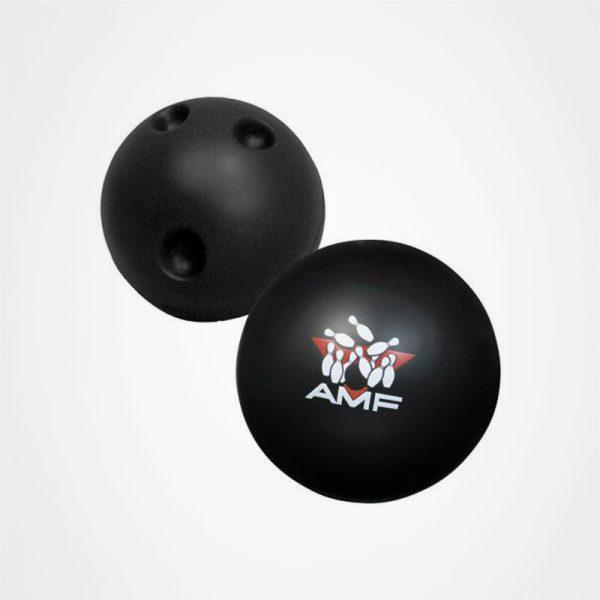 PU解壓球,釋壓球,發泄球,舒壓玩具,禮品定制,廣告贈品,PU減壓保齡球