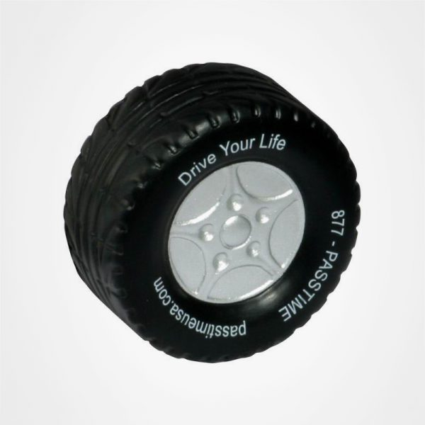PU解壓球,釋壓球,發泄球,舒壓玩具,禮品定制,廣告贈品,PU減壓車胎