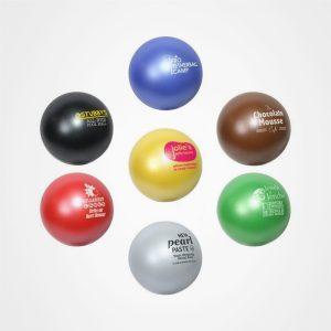 PU解壓球,釋壓球,發泄球,舒壓玩具,禮品定制,廣告贈品,珠光減壓球