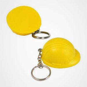 PU鑰匙扣,證件扣,卡通書包掛件,禮品定制,廣告贈品,安全帽鎖匙扣