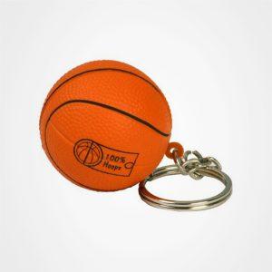 PU鑰匙扣,證件扣,卡通書包掛件,禮品定制,廣告贈品,籃球鎖匙扣