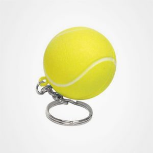PU鑰匙扣,證件扣,卡通書包掛件,禮品定制,廣告贈品,網球鎖匙扣