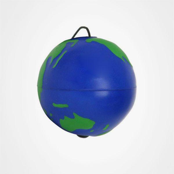 PU解壓球,釋壓球,發泄球,舒壓玩具,釋力球,禮品定制,廣告贈品,YoYo壓力球