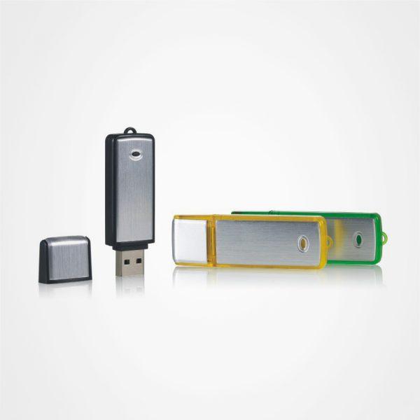 金屬USB手指,塑料USB手指,旋轉USB手指,筆式USB手指,超薄USB手指,U盤,廣告禮品,促銷禮品,贈品,訂造,定做,批發,簡易手指
