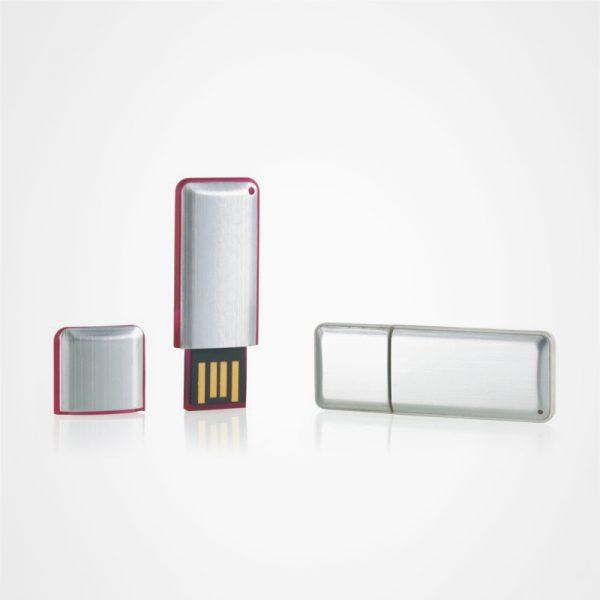 金屬USB手指,塑料USB手指,旋轉USB手指,筆式USB手指,超薄USB手指,U盤,廣告禮品,促銷禮品,贈品,訂造,定做,批發,簡易USB手指