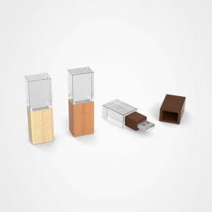 金屬USB手指,塑料USB手指,旋轉USB手指,筆式USB手指,超薄USB手指,U盤,廣告禮品,促銷禮品,贈品,訂造,定做,批發,玻璃木質手指