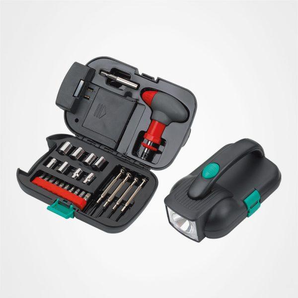 套裝工具,維修工具,維護工具,螺絲批,定制禮品,車載組合工具