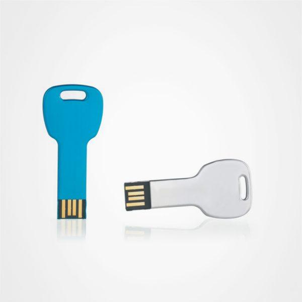 金屬USB手指,塑料USB手指,旋轉USB手指,筆式USB手指,超薄USB手指,U盤,廣告禮品,促銷禮品,贈品,訂造,定做,批發,鎖匙型金屬手指