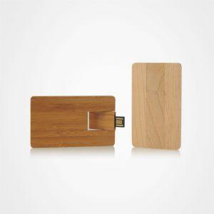 金屬USB手指,塑料USB手指,旋轉USB手指,筆式USB手指,超薄USB手指,U盤,廣告禮品,促銷禮品,贈品,訂造,定做,批發,木材咭片手指