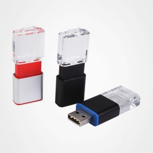 金屬USB手指,塑料USB手指,旋轉USB手指,筆式USB手指,超薄USB手指,U盤,廣告禮品,促銷禮品,贈品,訂造,定做,批發,簡易亞克力手指