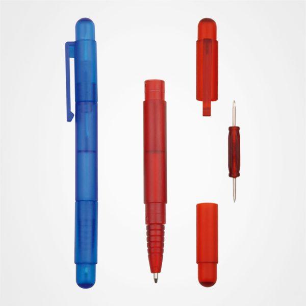 維修工具,功能圓珠筆,工具走珠筆,廣告原子筆,禮品定制,帶筆螺絲批
