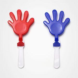 手掌拍,助興工具,派對用品,Party用品,廣告禮品,小手掌拍