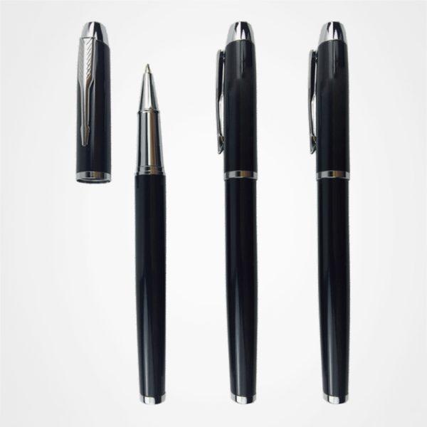 廣告簽字筆,塑膠直桿筆,禮品定制,金屬水筆