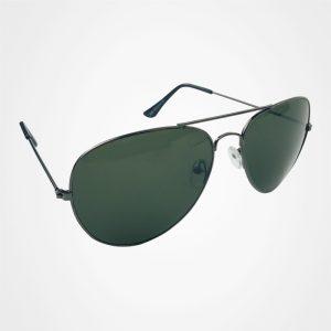 登山眼鏡,防紫外線墨鏡,個人配件,禮品定制,太陽眼鏡