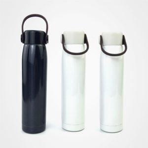 廣告水壺,不鏽鋼隨手杯,禮品定制,金屬保溫杯