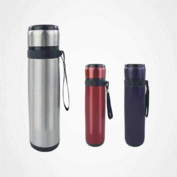 戶外廣告水杯,旅行不鏽鋼隨手杯,禮品定制,金屬保溫水壺