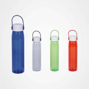 戶外金屬廣告水壺,旅行不鏽鋼隨手杯,禮品定制,運動隨身杯