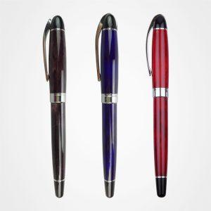 金屬圓珠筆,廣告多功能原子筆,塑膠直桿走珠筆,禮品定制,商務中性筆